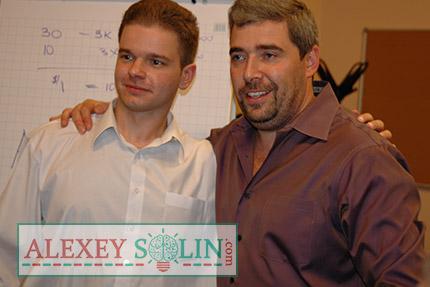 alexey_solin_gerchik_time