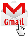 gmail-hand