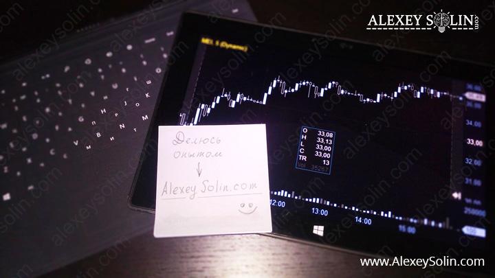финансовая независимость заработок в интернете бизнес клавиатура soft cover microsoft surface алексей солин