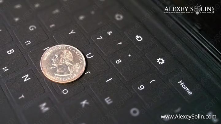онлайн бизнес трейдинг монета microsoft surface алексей солин